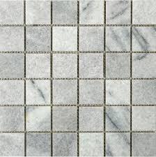 british ceramic tile elite rice white mosaic tile 305x305mm