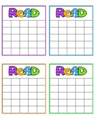 Reading Sticker Chart Reading Sticker Chart Freebie Sticker Chart Reading