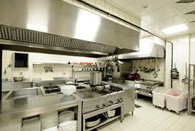 restaurant kitchen design. Delighful Kitchen Restaurant Kitchen Design Ideas  To E
