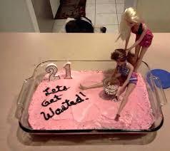 60th Birthday Cake For Mom Fresh 163 Best Women S Birthdays Images