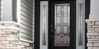 legacy steel exterior doors