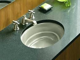 k 0 memoirs bathroom sink white the is crafted from durable kohler towel bars cast iron and accented wi