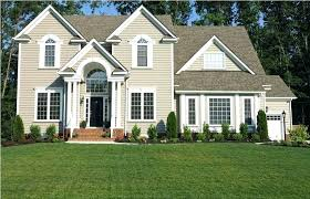 best sherwin williams exterior paint best exterior paint adorable exterior paint colors exterior paint colors for