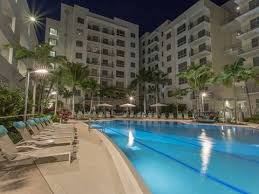 apartments for rent palm beach gardens. 805 N Olive Ave, West Palm Beach, FL 33401. Apartment For Rent Apartments Beach Gardens