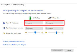 How To Calibrate Laptop Battery For Windows 10 In 2019