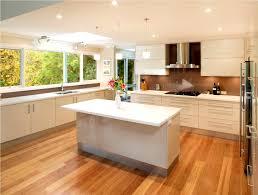 Kitchen Design Certification Bathroom Exquisite Kitchen Design Software And Bathroom Stores