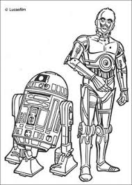 Small Picture Free Printable Star Wars BB 8 Coloring Page Free printable Bb