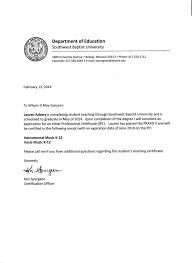 Sample Degree Certificate Request Letter Cepoko Com