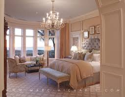 luxury traditional master bedrooms. Beautiful Bedrooms 101 Luxury Master Bedroom Design Ideas Home Etc Intended Traditional Bedrooms B