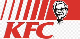 fast food restaurants logo chicken. Fine Food KFC Fried Chicken Logo Fast Food Restaurant  Fried Intended Food Restaurants Chicken T