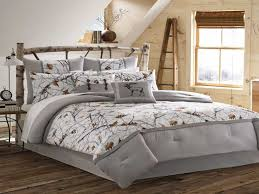 neoteric design inspiration camo bedding sets king size twin bed set best of pink tags 93
