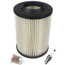 harley davidson golf cart parts amazon com new harley davidson columbia tune up kit 1971 1981 golf cart air fuel filter