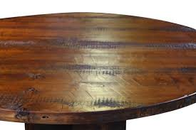 48 round wood table top photo 3 of 7 round wood table tops 48 designs lovely