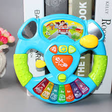 collection of photos children s toys wedding gifts tip there will be 3 4cm manual merement error due to the diffe display of everyone