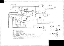 nitrous express wiring diagram inspiration bazooka sub with on