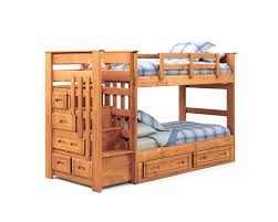 playhouse bunk bed plans bedroom loft with stairs porcelain tile picture frames table lamps tas home