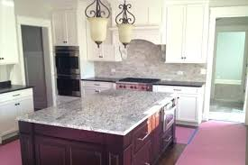 granite bend oregon kitchen bend granite granite countertops bend or rock hard granite bend oregon