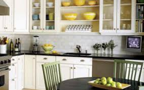 bunnings ideas sliding styles storage door vegas shelves kitchen types wraps wood soft close las organizer