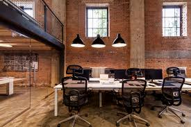 graphic designers office. creativestyle \u2013 krakow offices graphic designers office v