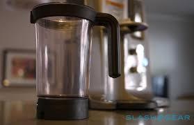 Coffee machine,coffee grinder,milk frother,coffee machine parts,v. Bunn Trifecta Mb Coffee Machine Review Slashgear
