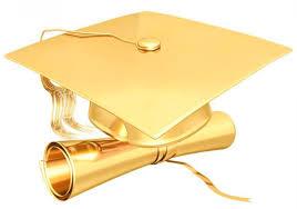 Смоленский гуманитарный университет Поздравляем с защитой  Поздравляем с защитой докторской диссертации