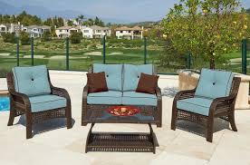 review garden treasures patio furniture
