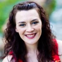 Allyssa Brown - Safety Engineer II - Worley | LinkedIn