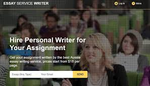 list of the best essay writing services essayservicewriter com review