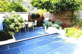 Small Picture Garden Design Ideas Photos For Small Gardens Uk Modern Patio
