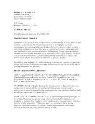 fedex driver job description resume job