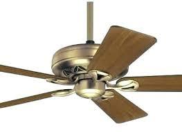 harbor breeze ceiling fan blade replacement ceiling fan blade arms harbor breeze harbor breeze ceiling fan