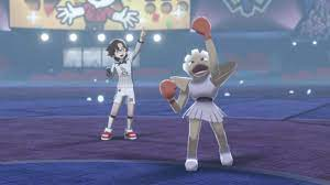 How to get perfect IVs in Pokémon Sword and Shield