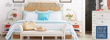 coastal chic furniture. coastal chic home furnishingsu0027s photo furniture