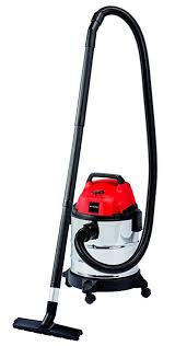 ein th vc 1820 s wet and dry vacuum cleaner multi colour