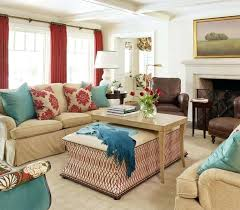 Teal and red living room Small Teal And Red Living Room Best Red Turquoise Decor Ideas On Teal Grey Teal Red Living Room Catalogesinfo Teal And Red Living Room Best Red Turquoise Decor Ideas On Teal Grey