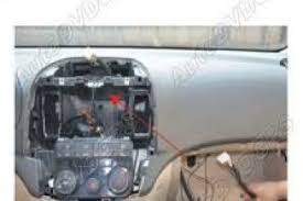 2016 hyundai elantra radio wiring diagram wiring diagram 2002 hyundai accent radio wiring diagram at Elantra Car Stereo Wiring Diagram