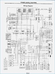 wire diagram 1990 nissan 300zx wiring diagram nissan 300zx wiring diagram wiring diagrams 1995 nissan 300zx fuse diagram wiring diagrams value 1990 nissan