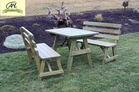 argos folding picnic table and chairs. argos pine picnic bench a l furniture yellow table with 2 backed benches folding and chairs o
