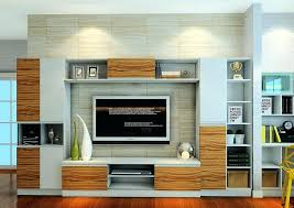 tv cabinet for living room yalenonprofitorg