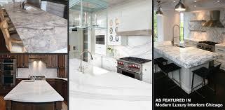 kitchen granite countertops marble tabletops kitchen cabinets kitchen flooring bathroom remodeling bathroom vanities floors in chicago naperville