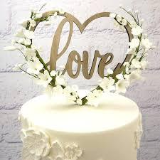 Wedding Cake Supplies Uk Aseetlyvcom