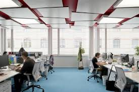 google zurich office address. Architect: Züst Gübeli Gambetti Google Zurich Office Address