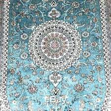 navy blue oriental rug blue rug blue carpets blue carpets aqua sky silk rugs hand knotted navy blue oriental rug