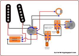 guitar wiring diagram great installation of wiring diagram • guitar wiring diagram images gallery