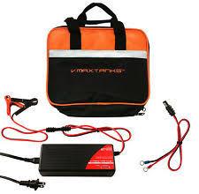 everstart battery bc1205 art case vmax 12v 5a smart charger maintainer for everstart battery