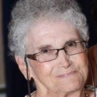 Willa Fritz Obituary - Salem, Massachusetts | Legacy.com