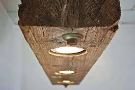 rustic wood chandelier new wooden light fixtures with attractive modern wood chandelier elegant regard to rustic rustic wood chandelier