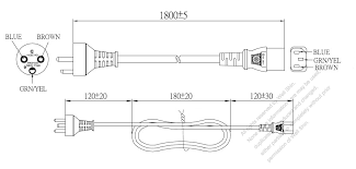 iec 320 c14 wiring diagram iec image wiring diagram wiring a c14 plug wiring diagram on iec 320 c14 wiring diagram