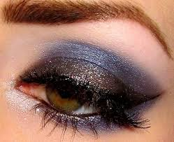 cool eyeshadow designs for your eye makeup 5