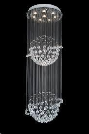 best crystals for chandeliers home design scheme of crystal chandelier parts